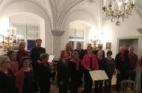 ATZENBRUGG - Ensemblekonzert