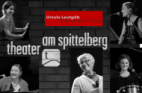 WIEN/Theater am Spittelberg